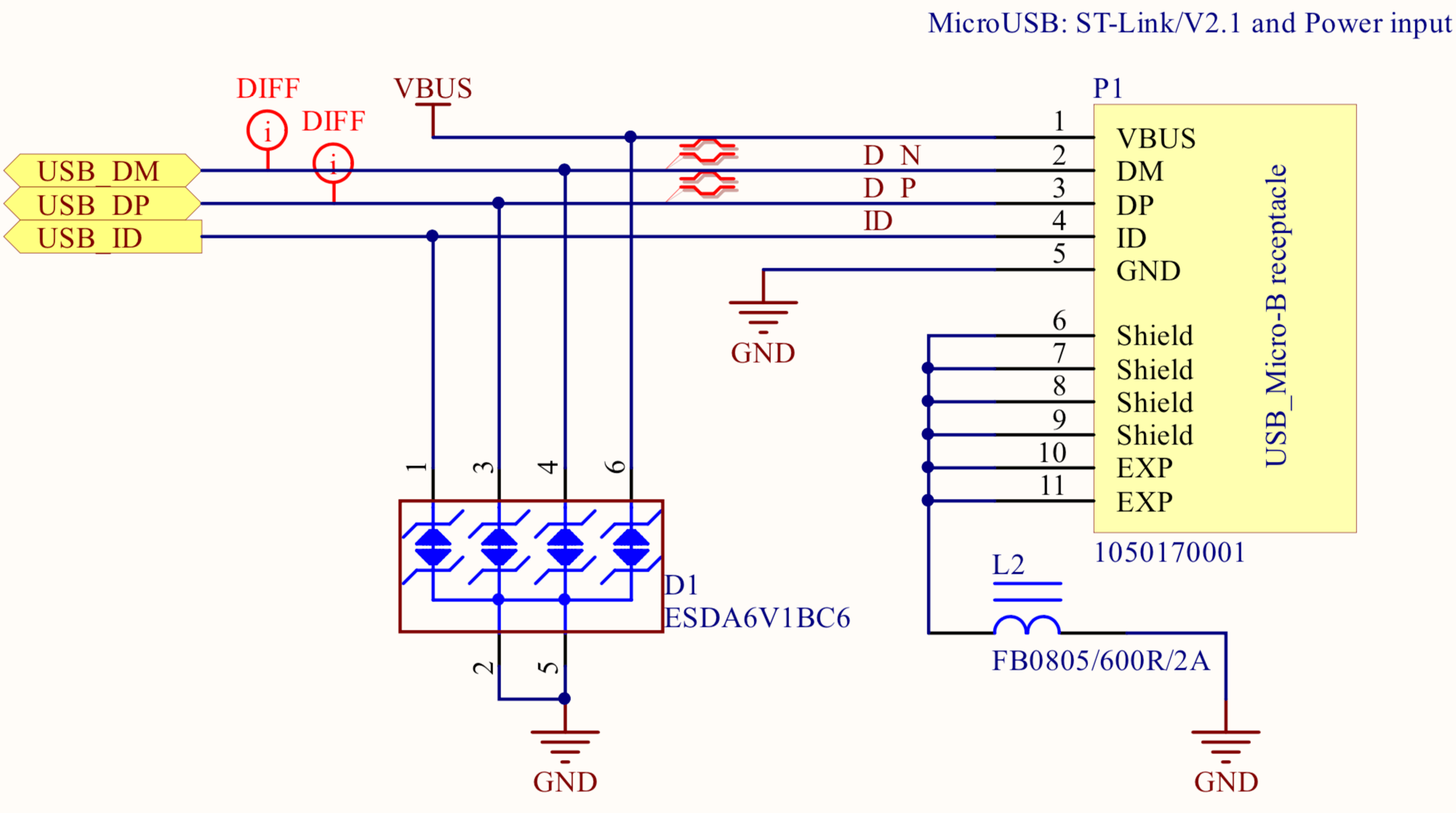 Schematics - Makerfactory Doentation on resettable fuse, variable inductor schematic symbol, electronic component schematic symbol, optoelectronics schematic symbol, solar cell schematic symbol, screw schematic symbol, capacitor schematic symbol, surge arrestor, diac schematic symbol, potentiometer schematic symbol, pin schematic symbol, ferrite core schematic symbol, gas filled tube, heatsink schematic symbol, or gate schematic symbol, electronic color code, load cell schematic symbol, surge suppressor schematic symbol, thermistor schematic symbol, electronic component, reactor schematic symbol, cable schematic symbol, crystal oscillator, thermocouple schematic symbol, inrush current limiter, shield schematic symbol, washer schematic symbol,